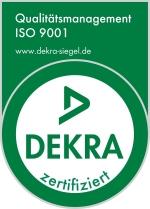 ISO_9001:2015_Zertifikat